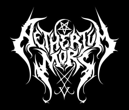 Aetherium Mors - Drenched In Victorious Blood - Aetherium Mors
