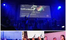 pink floyd tribute collage