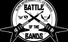 dean battle of bands 2014