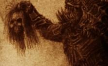 foreskin maowali split