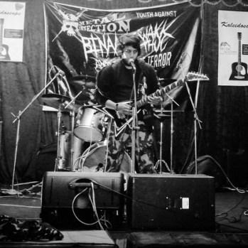 antyesti band metalinjection gig (1)