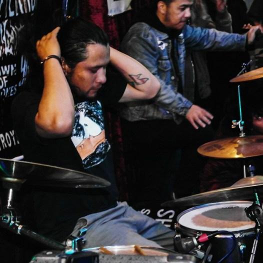 binaash band metalinjection gig (8)
