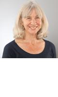 NYF's Advisory Board - Elizabeth Share