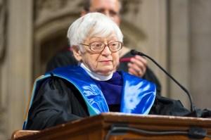 Honorary Doctorate2