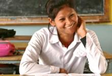 Suma in vocational school