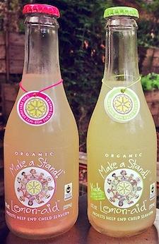 MAS bottles-225px