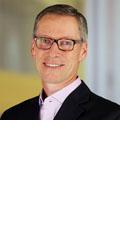 NYF's Board of Directors - Nick Prior (Director)