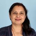Sunita Rimal