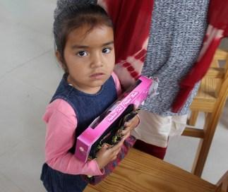 Children's Homes - NepalYouthFoundation.org