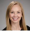 NYF's Board of Directors - Angela D. Pal (Director)