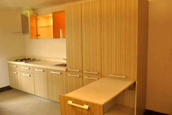 Xcellent Kitchen Decor Private Limited
