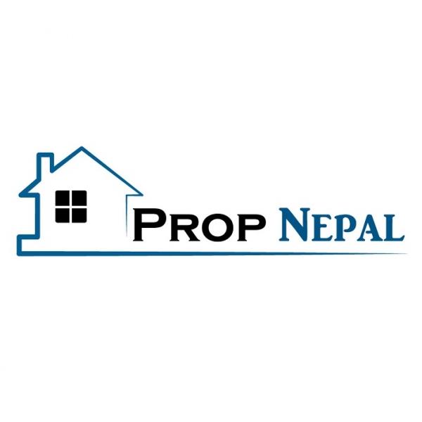 PropNepal (Kathmandu, Nepal)