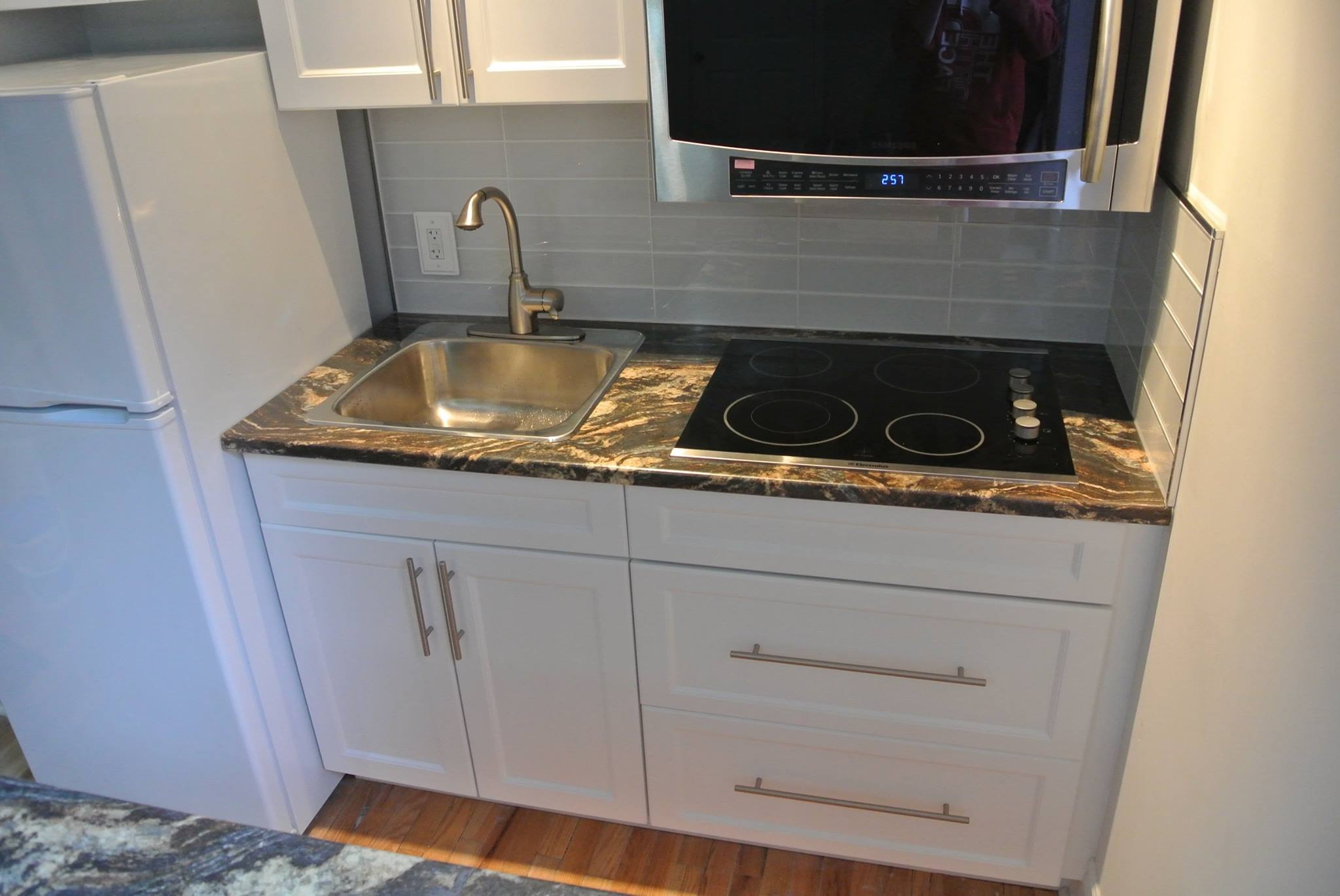 kitchen remodeling services in ottawa on | nepean on