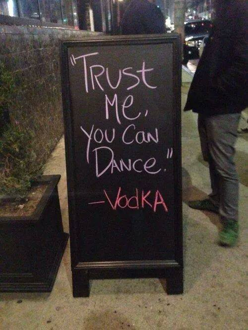 anyone-can-dance-vodka