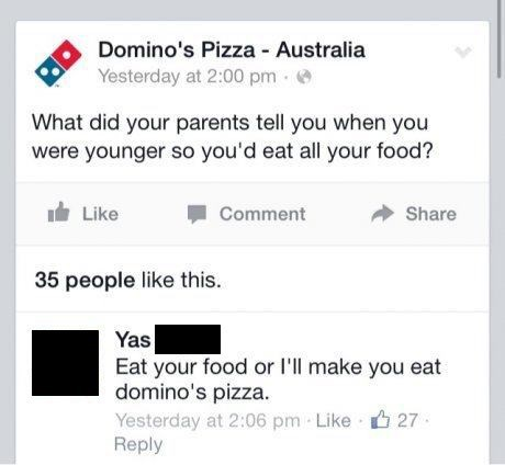 dominos-pizza-oops