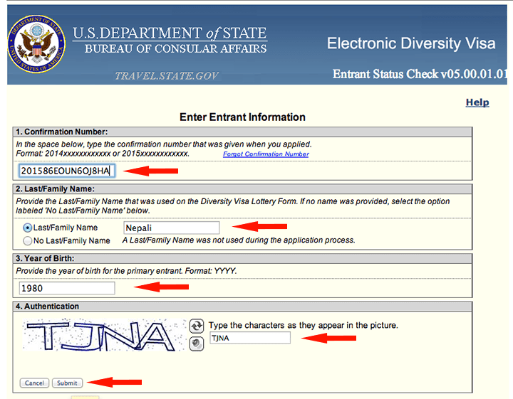 dv-2015-result-online