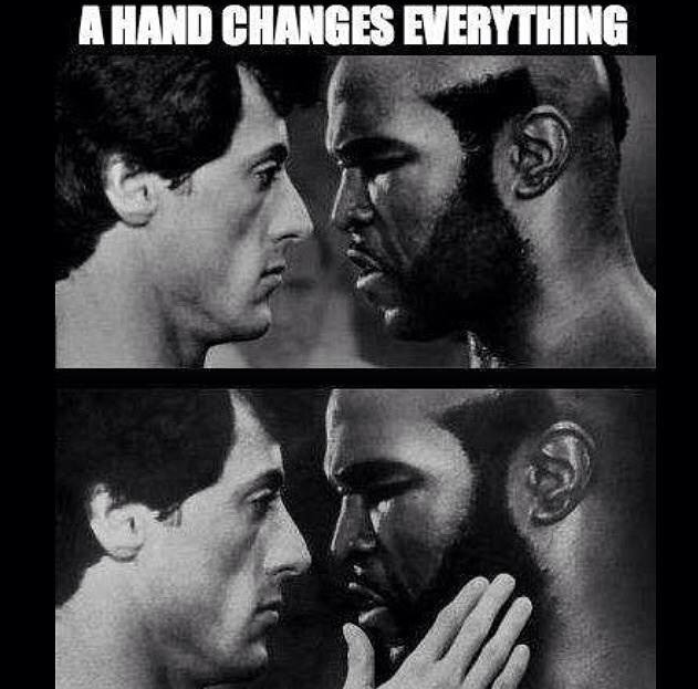 hand-changes-everything