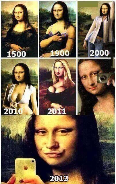 mona-lisa-tech-evolution