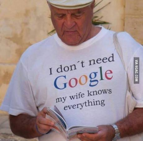 no-need-google