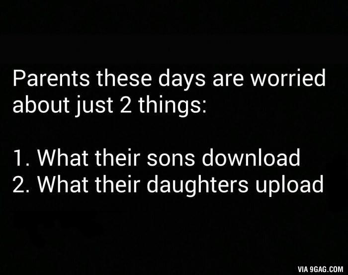 parenting-digital-world