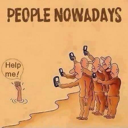 people-nowadays