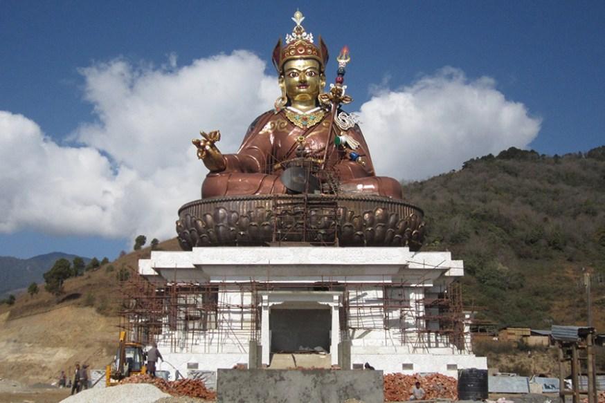 worlds-tallest-statue-bhutan-raj-kumar-shakya