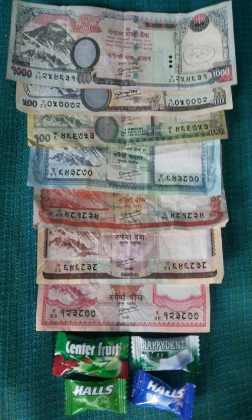 new-nepali-currency