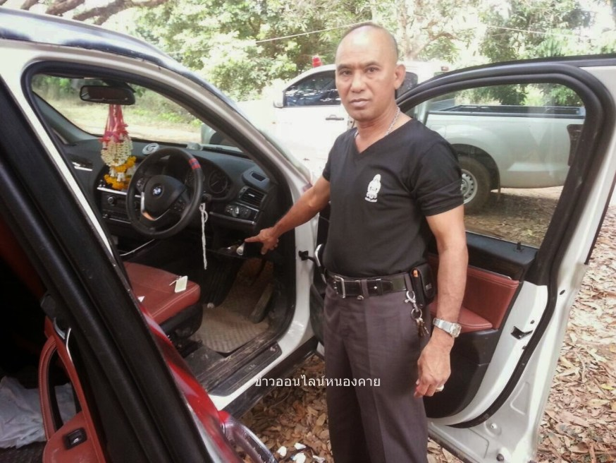 paras-arrested-thailand-4