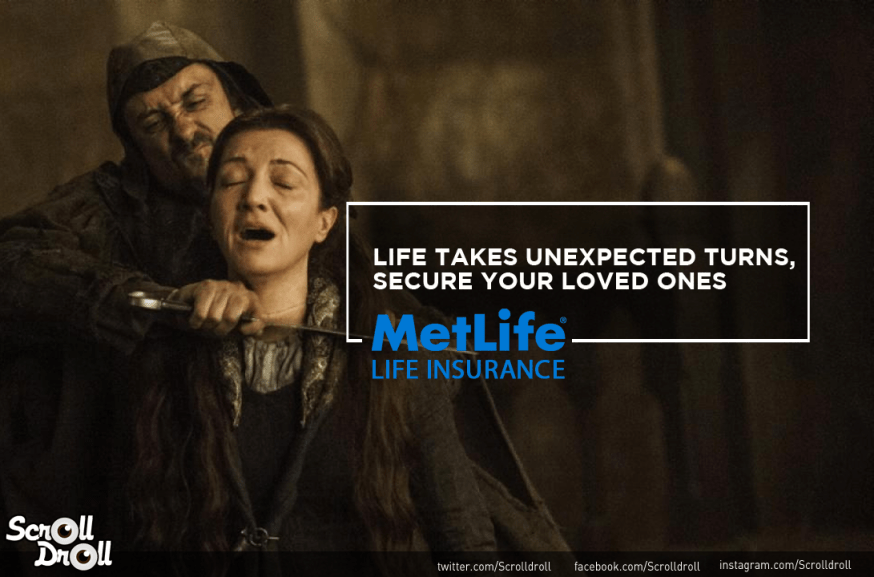 GameOfThrones_Funny_Ads_Redwedding