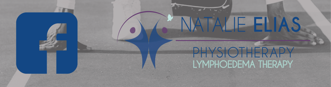 natalie elias physiotherapy