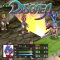A perhaps biased opinion on Disgaea