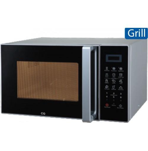 buy microwaves otg in nepal on best price