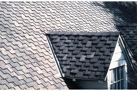 50 Year Roof