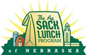 Ag Sack Lunch Program Logo