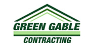 Green-Gable-Contracting1