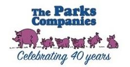 parks-40