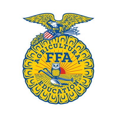 Image result for ffa symbol