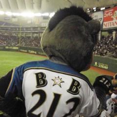【野球】観戦記:2000本安打まであと「1」