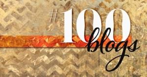 100blogs