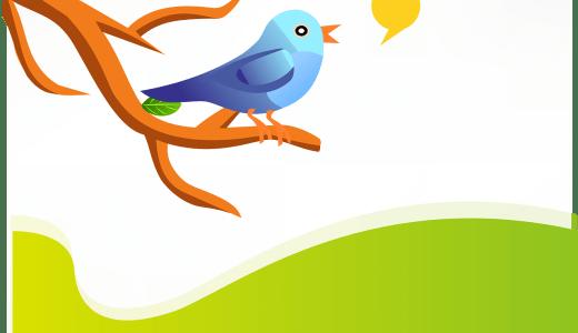 Twitterへの「ブログ更新のお知らせ」を自動投稿から手動に変更します!【SNS】
