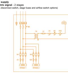 neptronic warren electric heater wiring neptronic electric heaters wiring diagrams [ 1360 x 983 Pixel ]