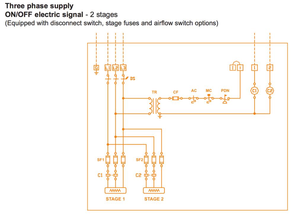 medium resolution of neptronic warren electric heater wiring neptronic electric heaters wiring diagrams