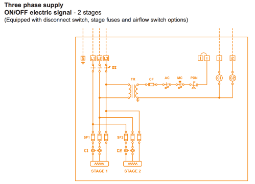 small resolution of neptronic warren electric heater wiring neptronic electric heaters wiring diagrams