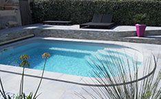 piscine coque au bon prix et tarif