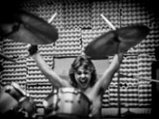 Neptune - Tommy Mikkonen