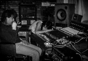 Neptune - Jonas Edler & Anders Olsson