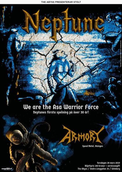 Neptune_TheAbyss