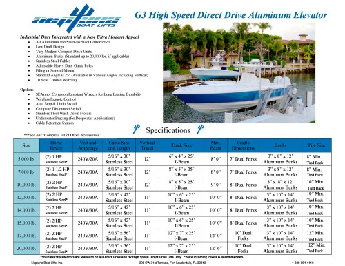 small resolution of neptune boat lifts downloadable documentsrh neptuneboatlifts com 2550 neptune boat lift neptune boat lift wiring diagram