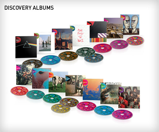 discovery-albums.jpg