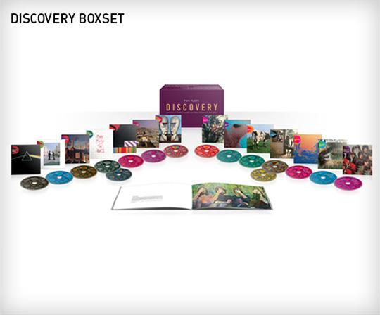 discovery-boxset.jpg